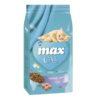 MAX CAT – gatinhos pollo 1Kg