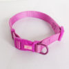 Collar Animal Planet Mediano 50cms