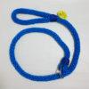 Correa-Collar Ahogo No. 16 Azul