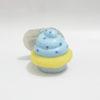 Juguete Perro CupCake Blueberry Sonido