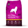 Nutra-Nuggets Lite Senior 15 Kg