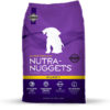 Nutra-Nuggets Cachorro  15 Kg